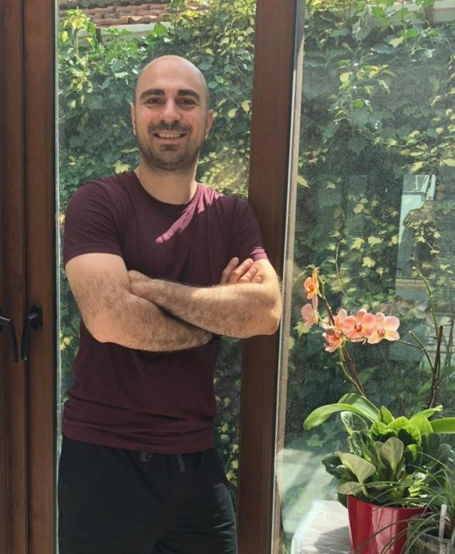 https://www.biradimat.com.tr/wp-content/uploads/2019/02/Murat-3-640x779.jpg